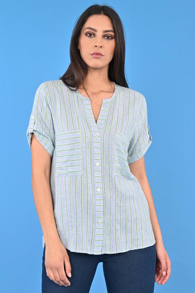 Outfit Donna Outfit Viscosa Camicia Viscosa Camicia P8w0OkXn