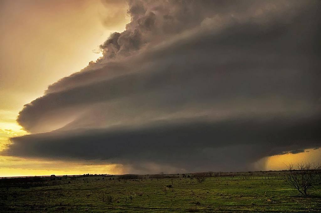 Giornata Mondiale della Meteorologia a ROMA