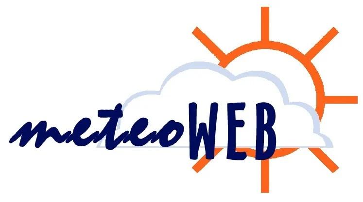 https://i1.wp.com/www.meteoweb.eu/wp-content/uploads/2011/06/meteoweb_banner.jpg