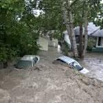 WEA Alta Flooding 20130620