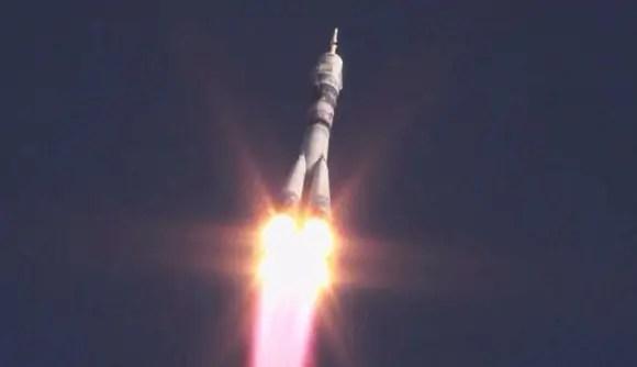 https://i1.wp.com/www.meteoweb.eu/wp-content/uploads/2013/11/4.jpg