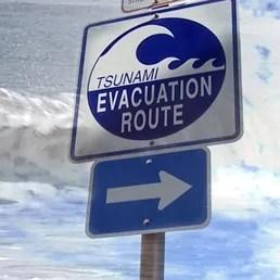 Tsunami-reportage_258