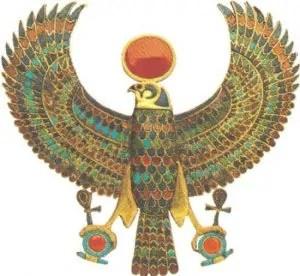 ECLISSI EGIZI