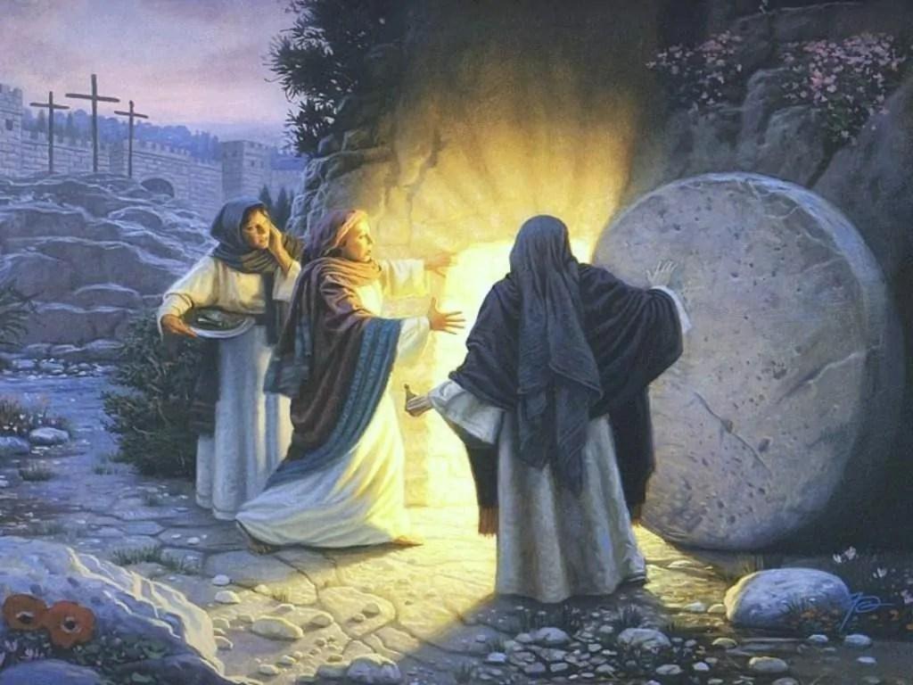 Risultati immagini per la Pasqua