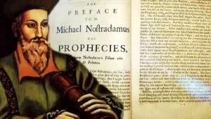 Nostradamus-600x338
