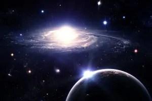 KIC 8462852 stella alieni