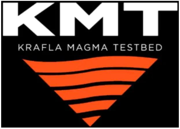 krafla magma testbed