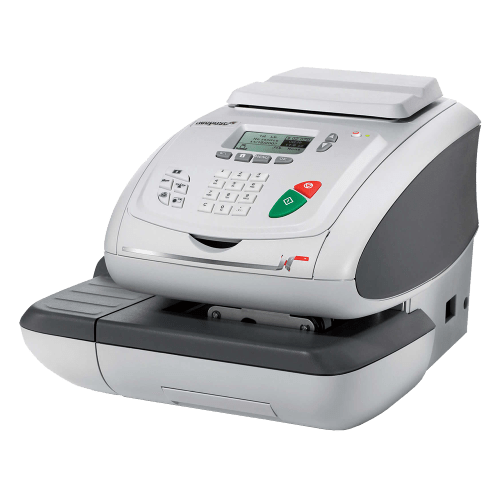 Neopost IS-330 / IS-350 Inks & Labels