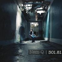 Nem-Q - 301.81 cover