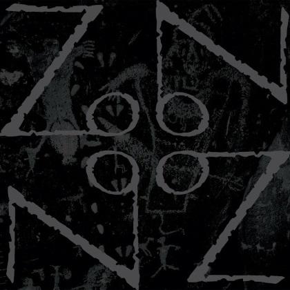 ZooN - DeeP