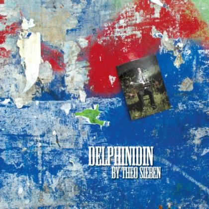 Theo-Sieben-delphinidin cover
