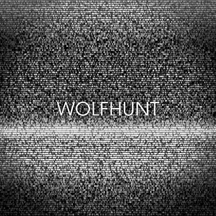 WolfHunt - WolfHunt