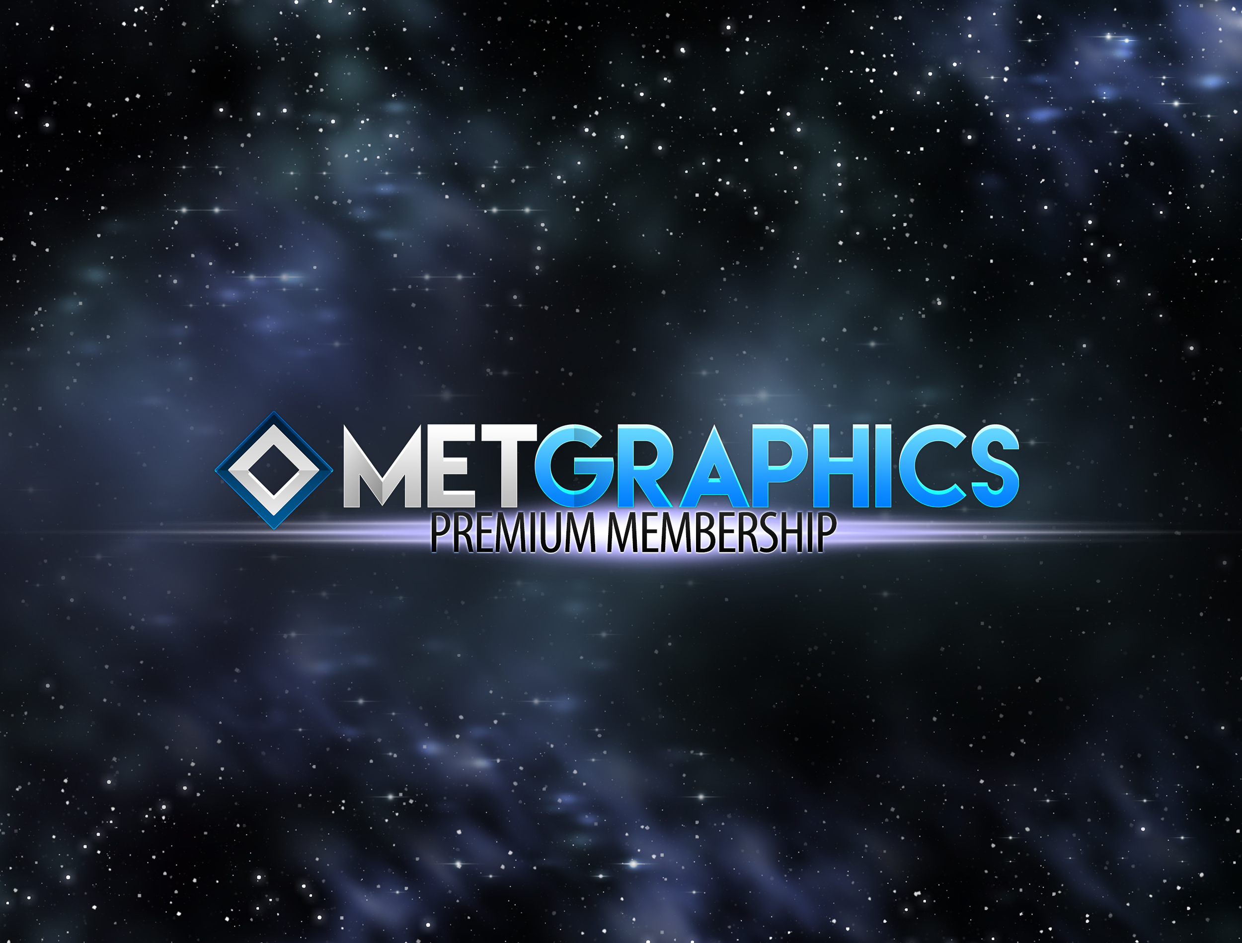 New: MetGraphics Premium Membership