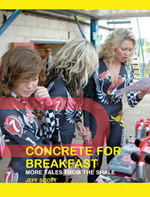 Concrete-for-Breakfast