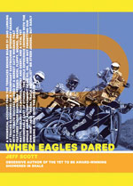 When-Eagles-Dared