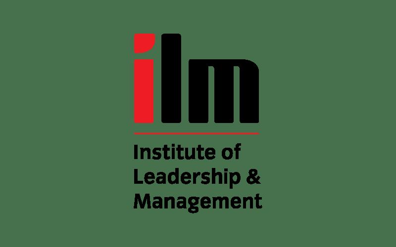 Me the leader member of Institute of Leadership & Management