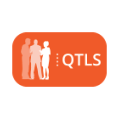SET Qualified Teacher Learning and Skills status