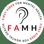 First Aider for Mental Health Trainer - Nick Jarrold, Exeter, Devon