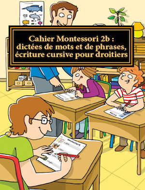 cahier2bRH