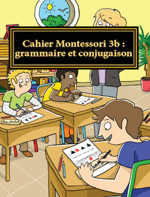 cahier3b