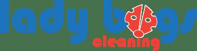 LBC_logo_concept4
