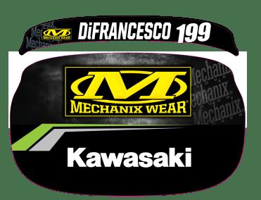 DIFRANCESCO-01