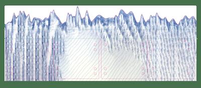 ORE_CW_Diabond Panel-01