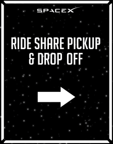 Parking_Ride Share Pickup & Drop Off_Space-X_22x28 (1)-01