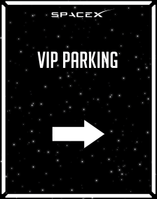 Parking_vipparking_Space-X_22x28-01