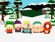 South Park vs. Family Guy: when two cartoon tribes went to war