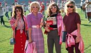 Why Grease 2 is an underrated cult classic