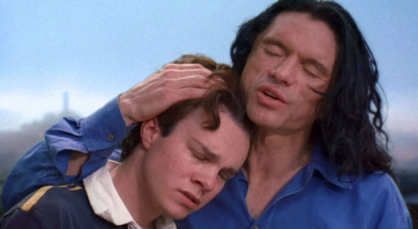 the-room-movie-still Johnny and Denny