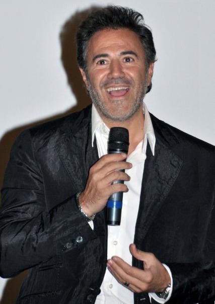 José_Garcia