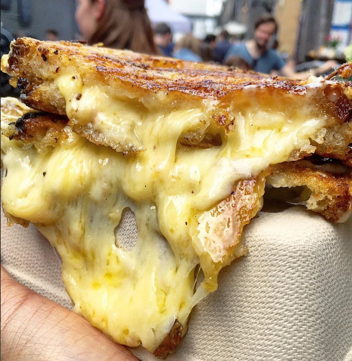 The-Cheese-Truck-Instagram.png?fit=700%2C717