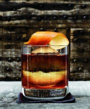 The Old Fashioned - A beginner's guide to the king of cocktails