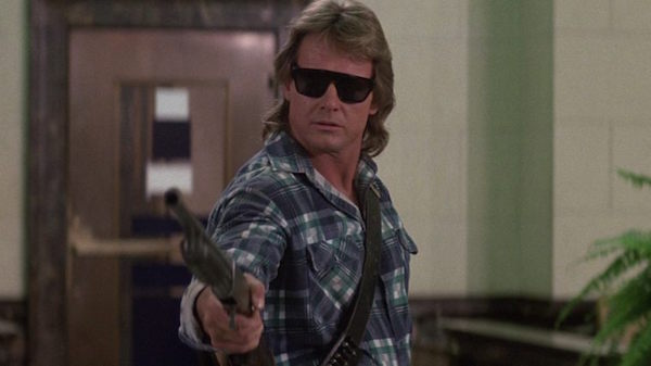 they live rowdy roddy piper
