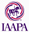 IAAPA-LOGO 32