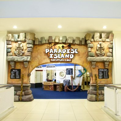 Paradise-Island-Adventure-Golf-1