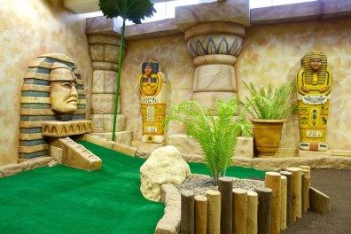 Paradise-Island-Adventure-Golf-2