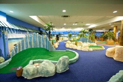 Paradise-Island-Adventure-Golf-3
