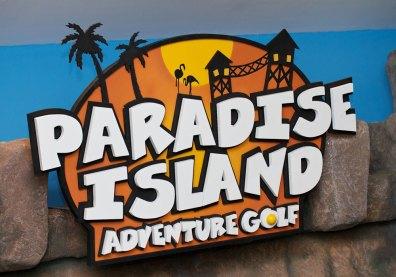 Paradise-Island-Adventure-Golf-5