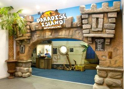 Paradise-Island-Adventure-Golf-7