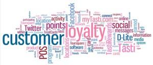 Customer-Loyalty2