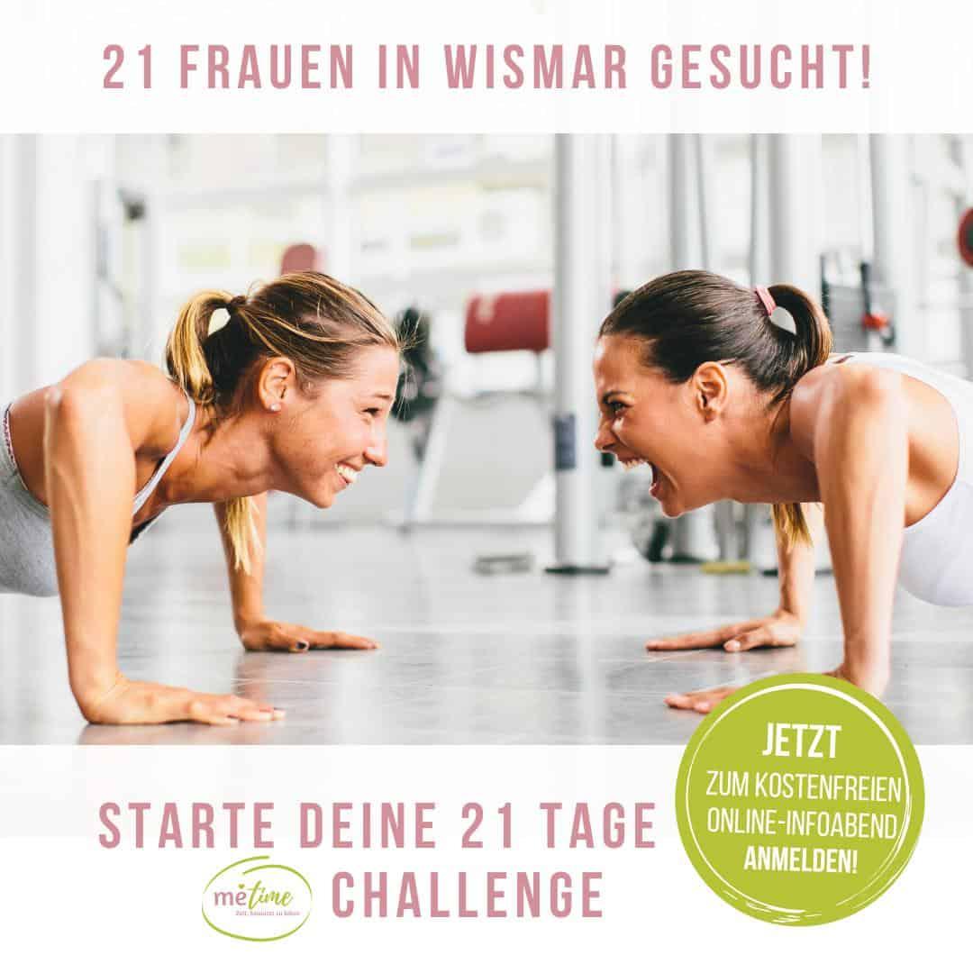 21-tage-challenge
