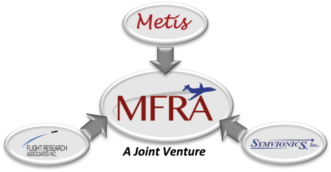 MFRA Member Companies