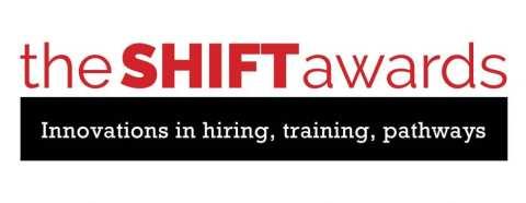 the SHIFT awards