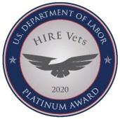 hire vets award 2020