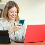employee misuse of social media
