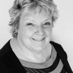 Alison Driver HR Consultant