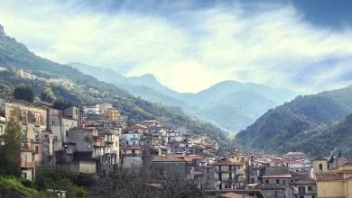 Photo of Bivongi: tutto pronto per il 1º Festival della Longevità